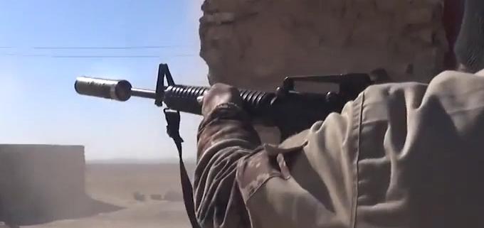M16_Iraq