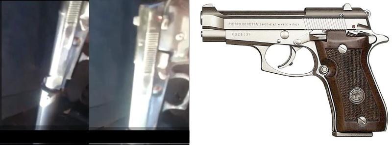 Beretta_85FS