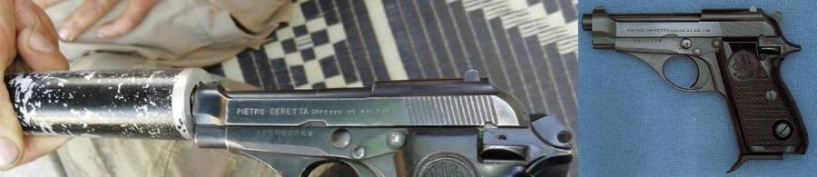 Beretta_Model_70