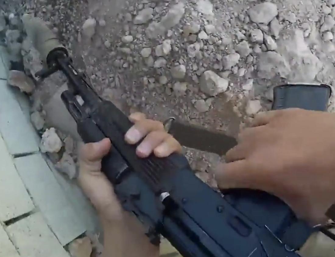 HTS_Bashkuy_Syria2
