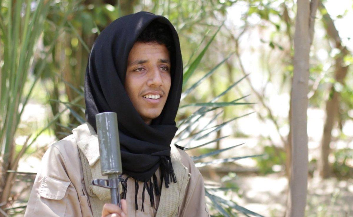 ISIS_Fallujah_June2016