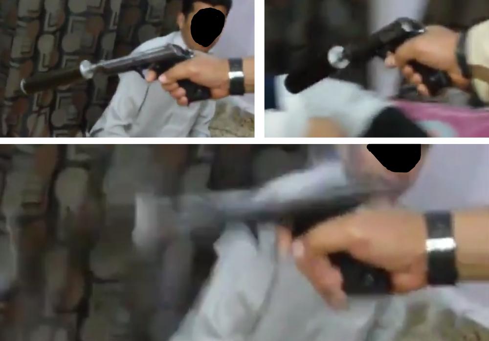 ISIS_North_Bagdad_2016-17