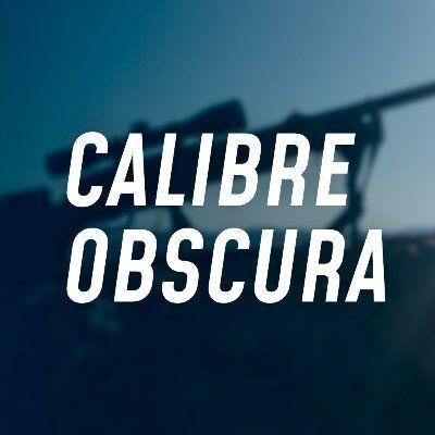 Calibre Obscura